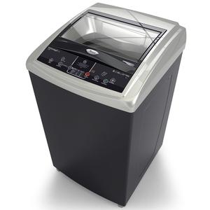 whirlpool washing machine service