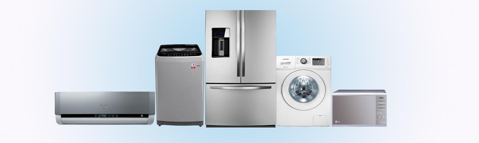 Whirlpool Chennai Whirlpool Appliances Service Center In
