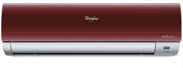 whirlpool service center in parrys, whirlpool service center in mugalivakkam, whirlpool service center in mylapore, whirlpool service center in nanganallur, whirlpool service center in navalur, whirlpool service center in neelankarai