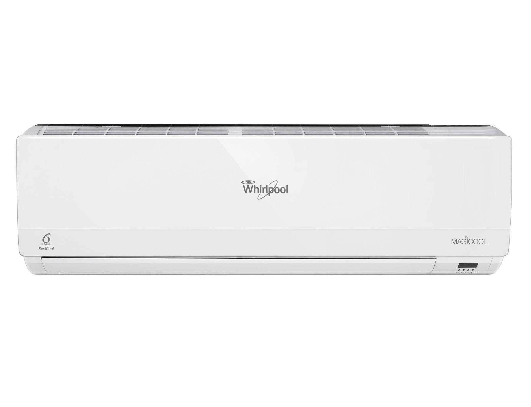 whirlpool service center in nesapakkam, whirlpool service center in nungambakkam, whirlpool service center in palavakkam, whirlpool service center in karapakkam, whirlpool service center in kattivakkam, whirlpool service center in k.k. nagar