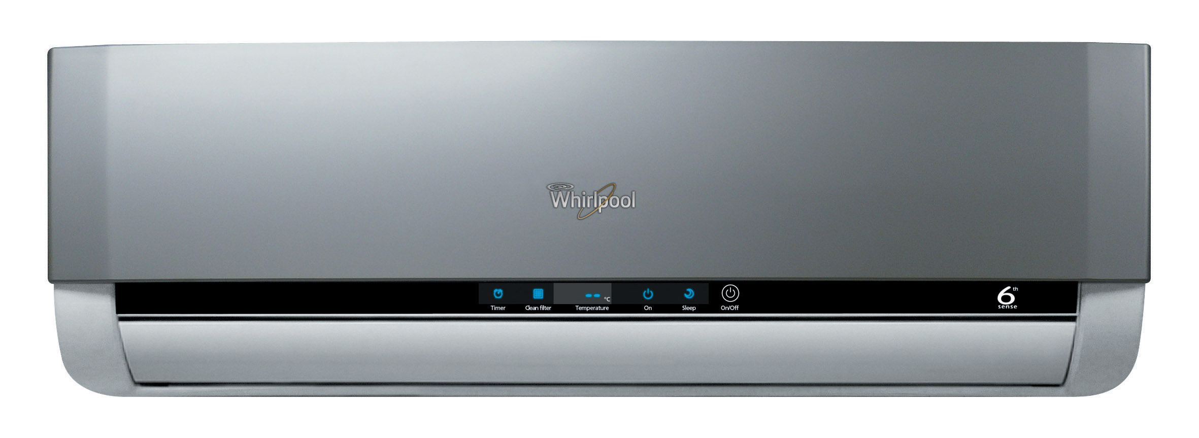 whirlpool service center in keelkattalai, whirlpool service center in kelambakkam, whirlpool service center in kodambakkam, whirlpool service center in korattur, whirlpool service center in kottivakkam, whirlpool service center in kotturpuram