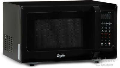 whirlpool microwave oven service centers in chennai, whirlpool microwave oven service center in chennai